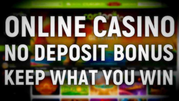 usa online casino no deposit bonus keep